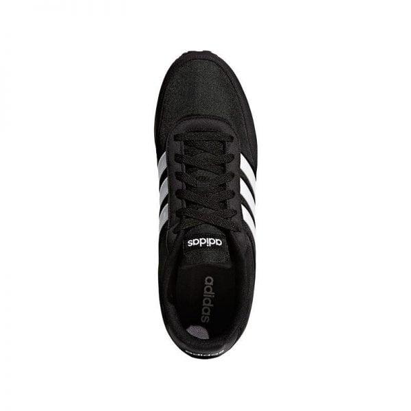 خرید کفش آدیداس از علی اکسپرس ADIDAS FALCON K F36543