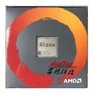 خرید پردازنده از علی اکسپرس AMD Ryzen 5 2600X R5 2600X 3.6 GHz Six-Core Twelve-Thread CPU Processor L3=16M 95W YD260XBCM6IAF Socket AM4 New and with fan