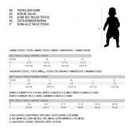 خرید شلوار آدیداس از علی اکسپرس Children's Tracksuit Bottoms Adidas Regista 18 TR Youth Black