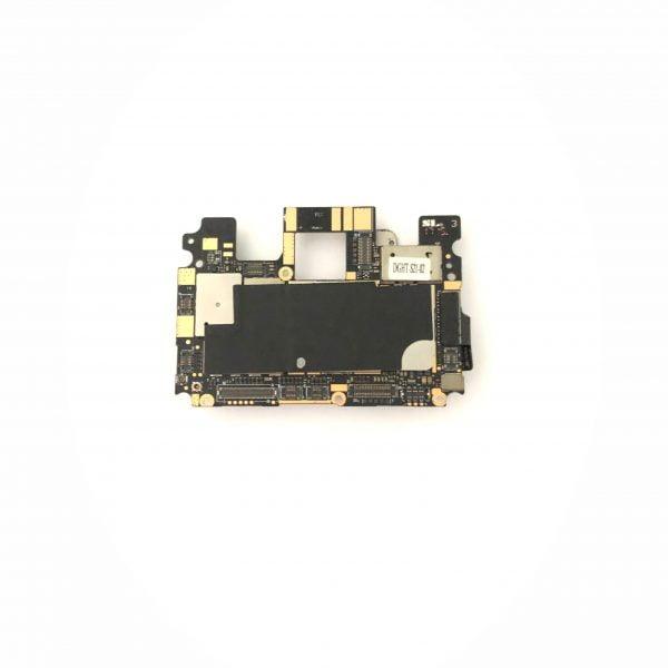 """خرید برد گوشی دوجی DOOGEE S60 Used Mainboard 6G RAM 64G ROM Motherboard For DOOGEE S60 MTK Helio P25 Octa Core 5.2"""" 1920×1080 Smartphone"""