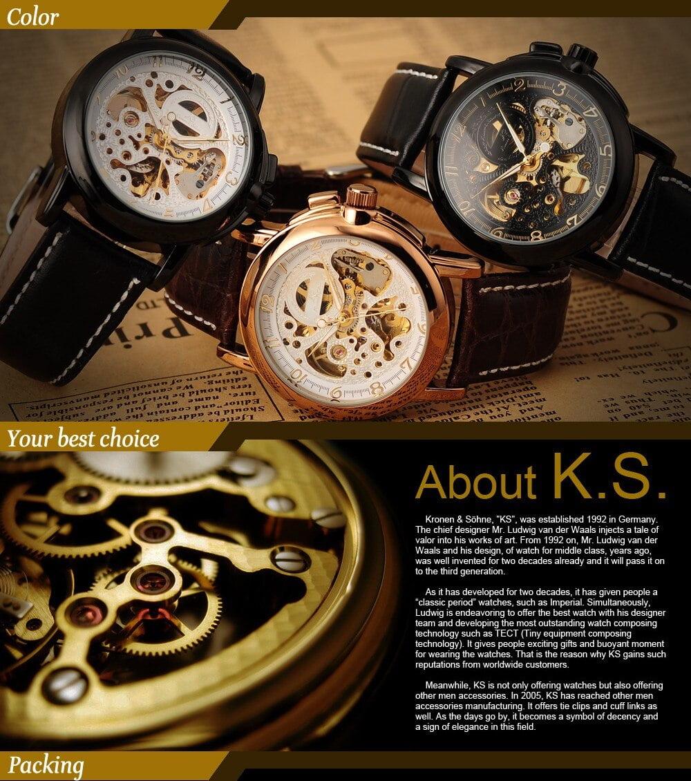 KS036-7