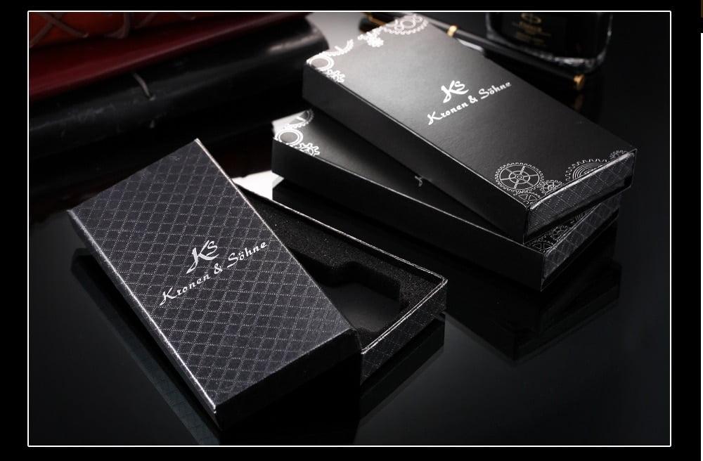 KS(package)