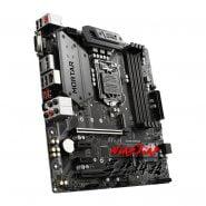 خرید مادر بورد MSI B360M MORTAR Micro-ATX Intel B360 M.2 DDR4 SATA 6Gb/s USB3.1 New 64G Double Channel Support 8 9 gen 1151 CPU Motherboard