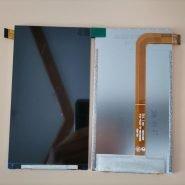 خرید تاچ و ال سی دی گوشی از علی اکسپرس New For DEXP G150 LCD Display Digitizer Assembly Replacement Glass