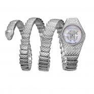 خرید ساعت مچی زنانه از علی اکسپرس Watch Roberto Cavalli RV2L021M0011 *** strap color: *** Dial *** *** ***