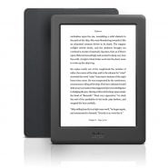 خرید کتابخوان از علی اکسپرس ereader e-ink E-book reader KoBo glo HD 300PPI e-book touch ink electronic screen HD 1448×1072 6 inch reading book reader
