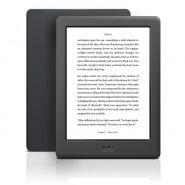 خرید کتابخوان از علی اکسپرس ereader e-ink E-book reader KoBo glo HD 300PPI e-book touch ink electronic screen HD 1448×1072 6 inch reading book reader