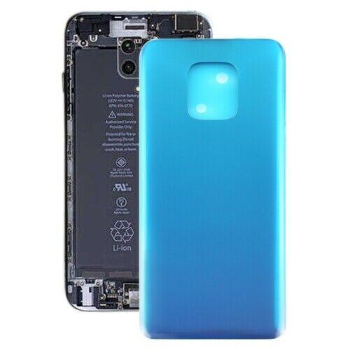 خرید درب پشت گوشی شیائومی 10 ایکس Original For Xiaomi 10X 5G battery Cover