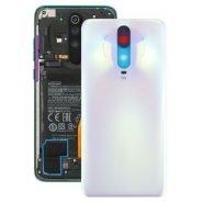 خرید درب پشت گوشی شیائومی ردمی کی 30 Original For xiaomi redmi k30 battery Cover
