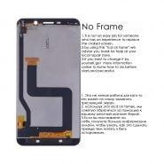 تاچ و ال سی دی ORIGINAL For LETV LeEco Le 1 Pro X800 LCD Touch Screen Digitizer Assembly