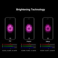 تاچ و ال سی دی آیفون AAAA Grade For iPhone 6 6S 6Plus 6S Plus LCD