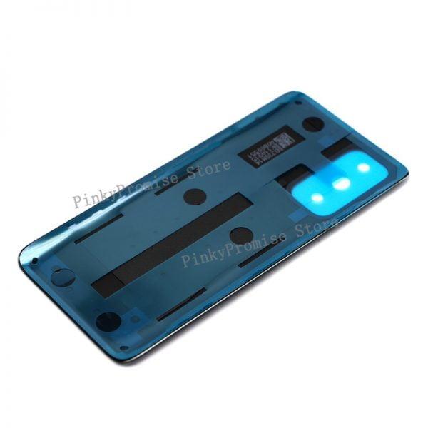 خرید درب پشت گوشی شیائومی می 10 تی Back Cover for Xiaomi Mi 10T Pro Housing Door Battery