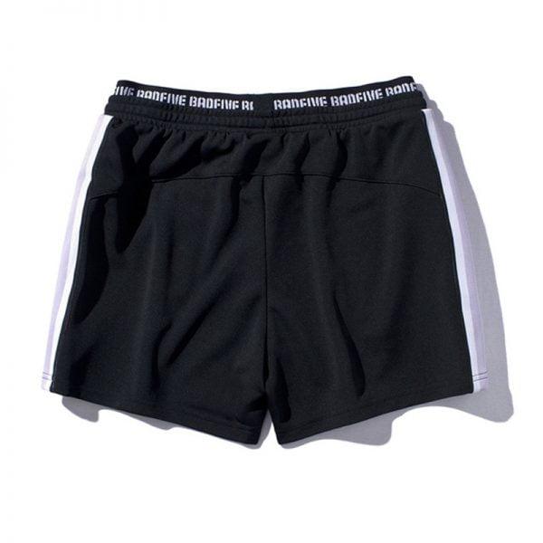 خرید لباس بسکتبال زنانه Li-Ning Women Basketball BAD FIVE Sweat Shorts