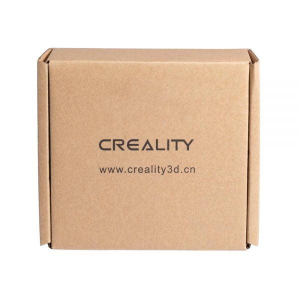خرید مادربرد پرینتر سه بعدی CREALITY 3D Printer Parts 32Bit Ender-3 V2