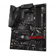 خرید مادربرد گیمینگ گیگابایت Gigabyte GA X570 GAMING