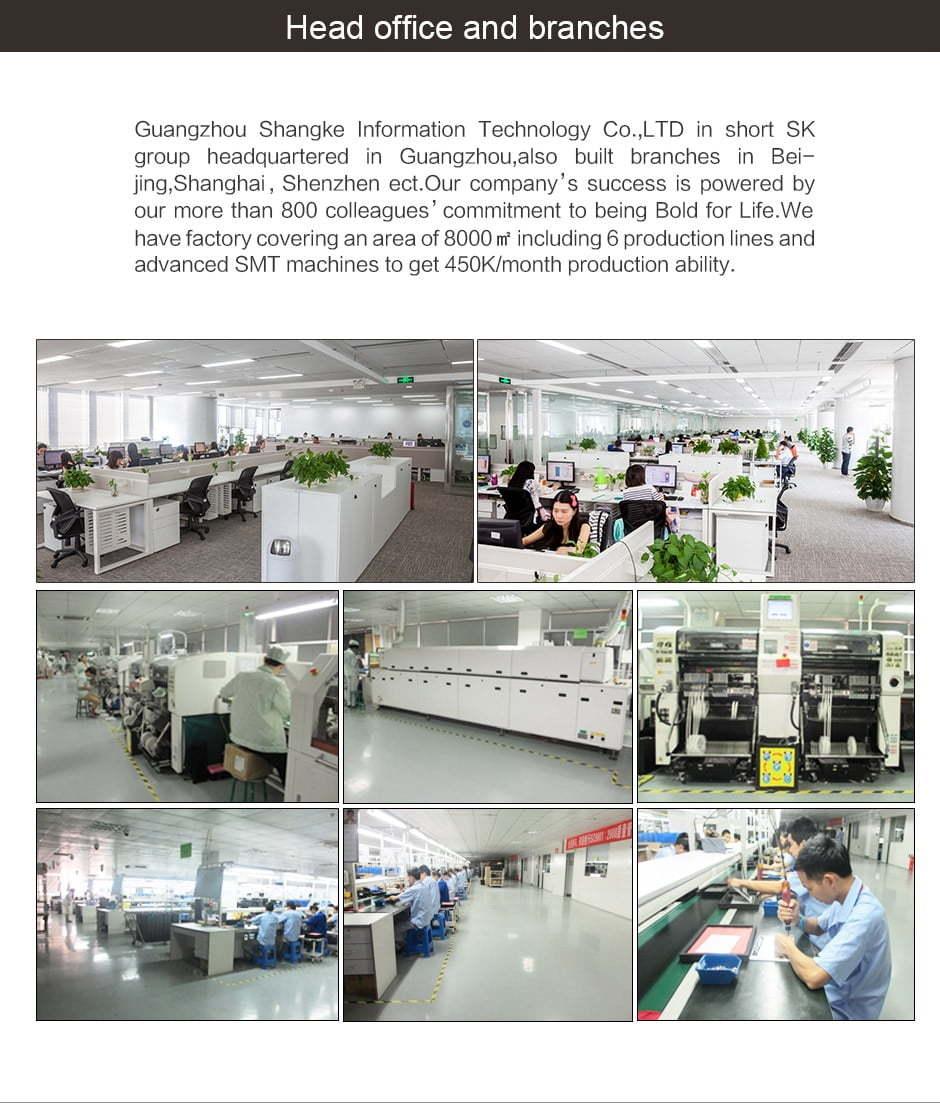 Companyprofile_03
