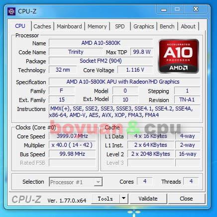A10-5800K-1