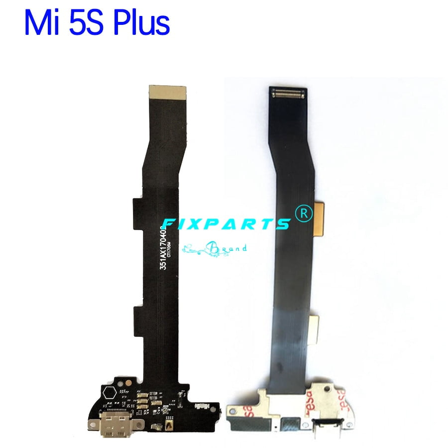 Xiaomi Mi5 Charging Port Flex Cable Replacement Parts USB Dock Charger Flex Cable For Xiaomi Mi5 Mi 5 (6)