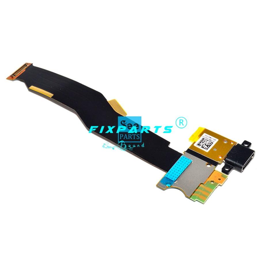 Xiaomi Mi5 Charging Port1