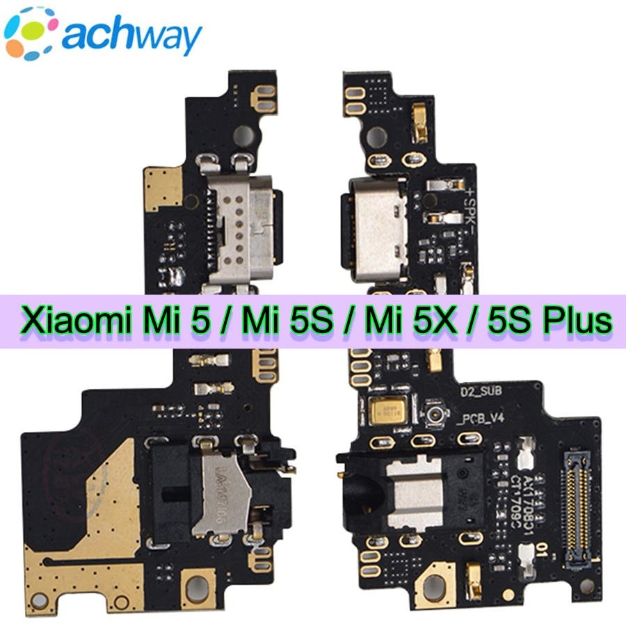 Xiaomi Mi5 Charging Port Flex Cable Replacement Parts USB Dock Charger Flex Cable For Xiaomi Mi5 Mi 5 (13)
