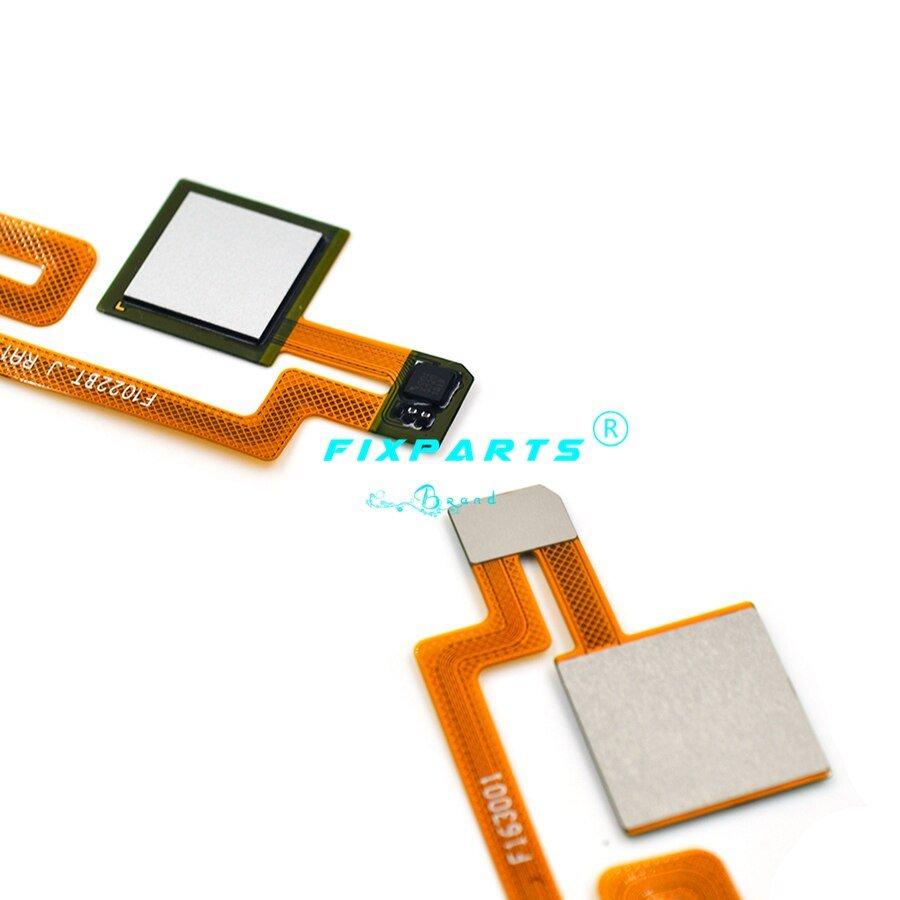 Xiaomi Mi MAX 3  (1)