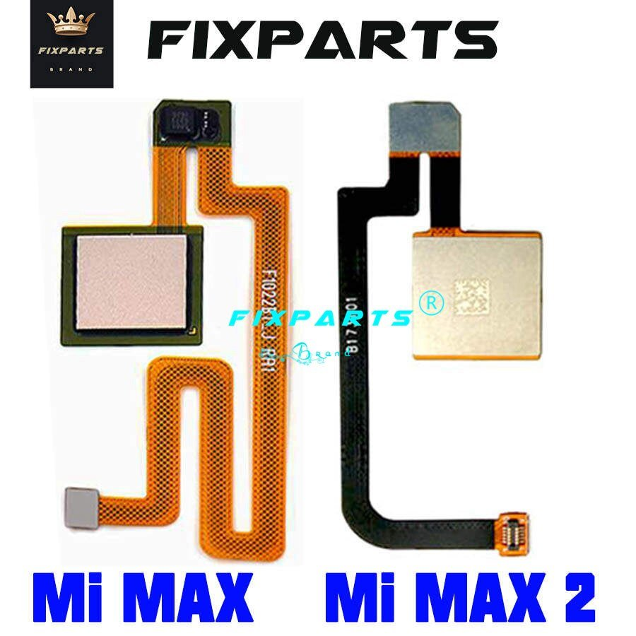 Xiaomi Mi MAX 3  (5)