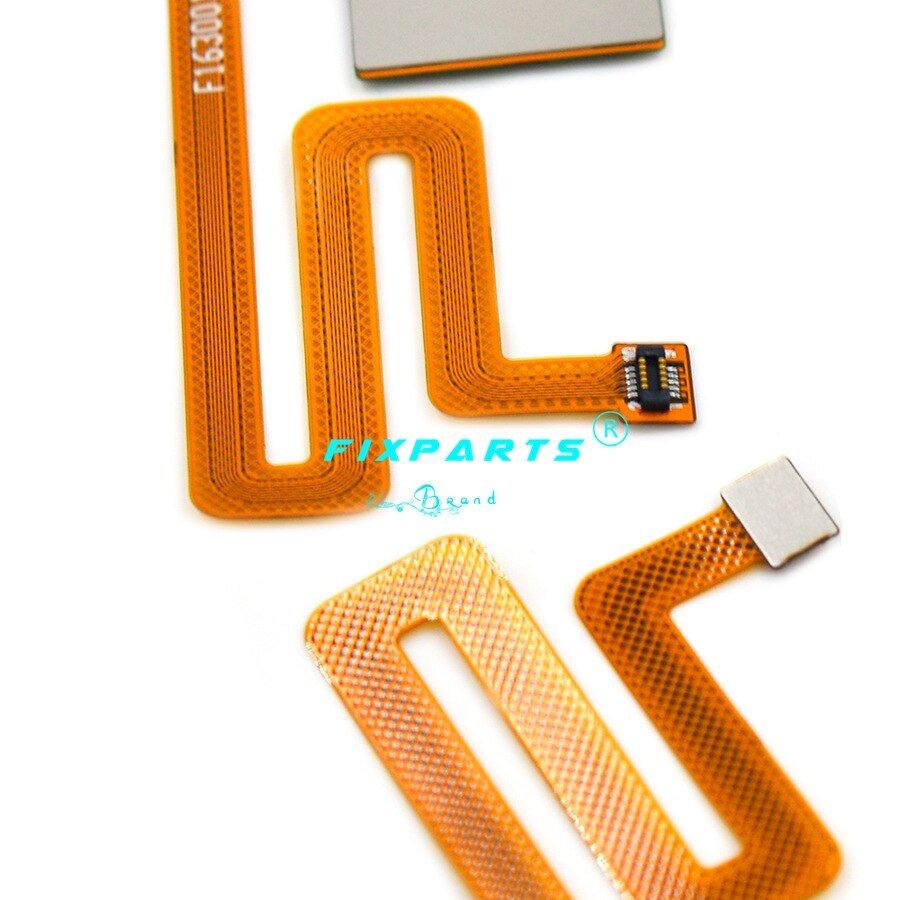 Xiaomi Mi MAX 3  (2)