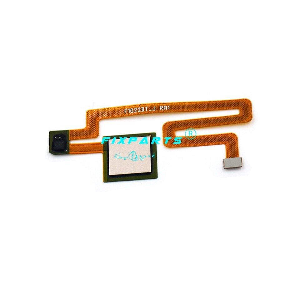 Xiaomi Mi MAX 3  (4)