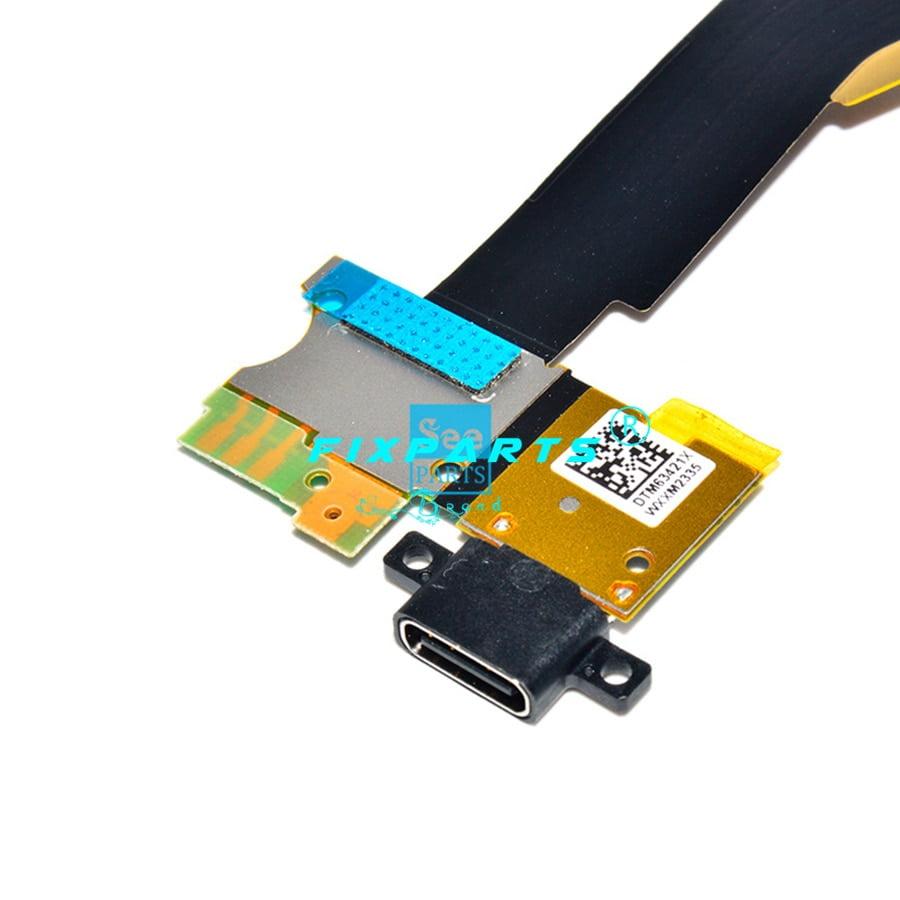 Xiaomi Mi5 Charging Port3