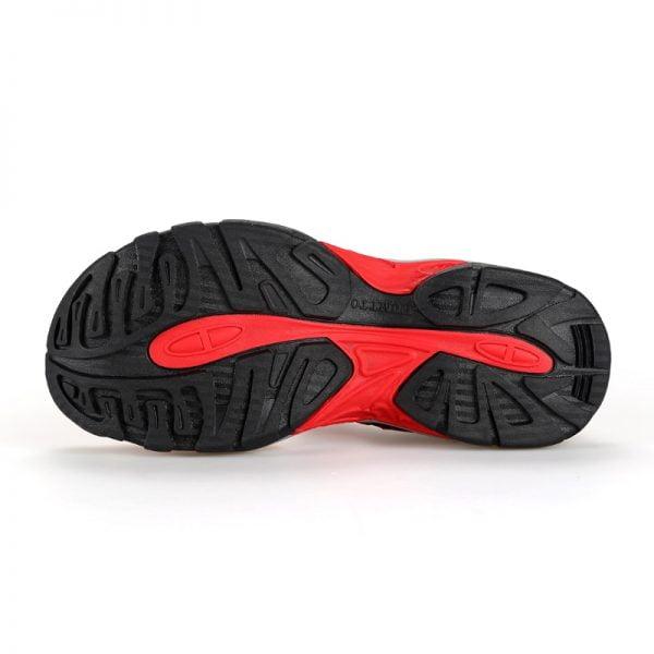 خرید کفش زنانه رودخانه HUMTTO Outdoor Women's Upstream Shoes Breathable Summer Aqua