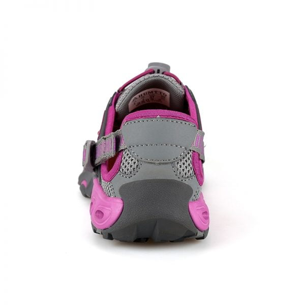 خرید کفش رودخانه از علی اکسپرس HUMTTO Upstream Shoes Women Outdoor Quick drying Waterproof Trekking