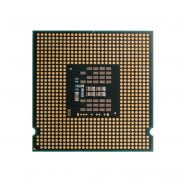 خرید سی پی یو اینتل Intel Core 2 Quad Q8200 2.33GHz Quad-Core CPU Processor 4M 95W 1333 LGA 775
