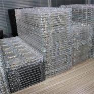 خرید سی پی یو اینتل Intel Core i5-760 Processor 2.8GHz 95W 8MB Cache Socket LGA 1156 45nm Deskto