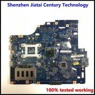 خرید مادربرد لپ تاپ لنوو LA-5752P Main Board For Lenovo G560 Z560