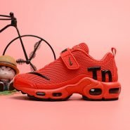 خرید کفش نایکی Nike Air Max TN 1 Tuned Kids Sneakers Boys And Girls