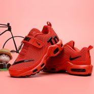 خرید کفش نایکی Nike Air Max TN 1 Tuned Kids Sneakers Boys And Girls