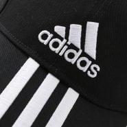 خرید کلاه آدیداس از علی اکسپرس Original New Arrival Adidas
