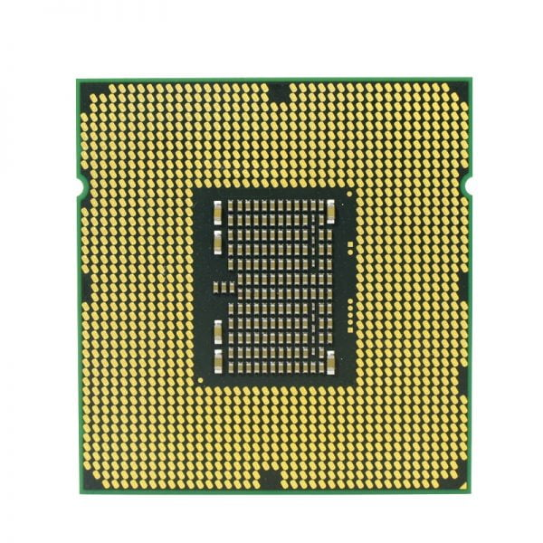 سی پی یو شش هسته ای اینتل Processeur Intel Xeon X5670 2.93GHz LGA 1366