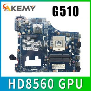 VIWGQ-GS-LA-9641P-G510-Laptop-Motherboard-For-Lenovo-G510-motherboard-with-ATI-Radeon-R5-M230