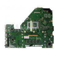 خرید مادربرد لپ تاپ ایسوس X550LA Motherboard I5-4210U/4200U 4GB RAM EDP For Asus A550L X550LD R510L X550LC X550L X550 l