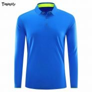 خرید لباس ورزشی گلف golf shirts men Shirt po lo women clothes shirt long sleeve golf