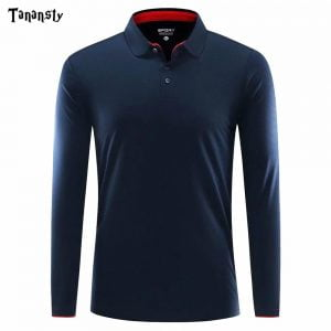 golf-shirts-men-Shirt-po-lo-women-clothes-shirt-long-sleeve-golf-wear-women-breathable-ladies