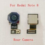 دوربین گوشی های شیائومی Back Rear Camera Flex Cable Big Main Camera For Xiaomi Redmi Note 8 7 6 5 5A 4 4X Redmi 6A 5A 6 6Pro 5Plus S2 4 4X Back Module