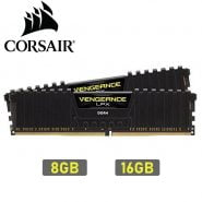 خرید رم از علی اکسپرس اCORSAIR Vengeance LPX 8GB 16GB DDR4 PC4 2400Mhz 3000Mhz 3200Mhz
