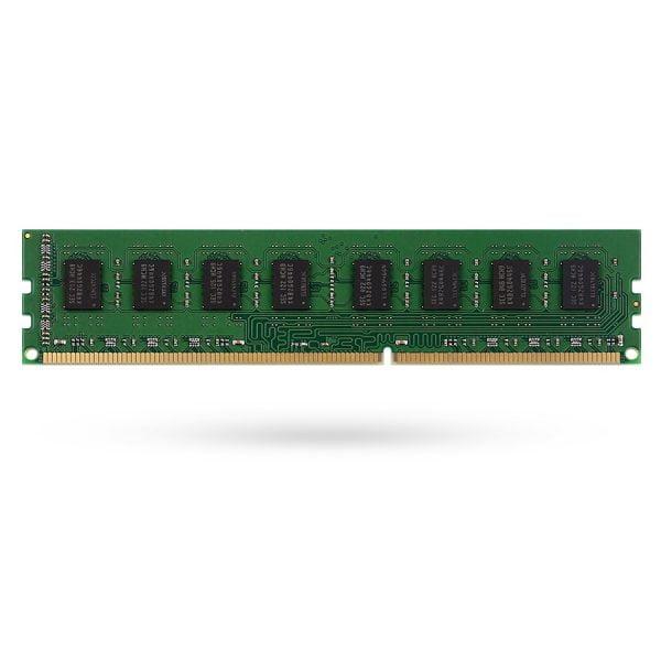 خرید رم از علی اکسپرس DDR3 RAM 4GB/8GB 1333MHZ/1600MHz Desktop Memory Module 240pin
