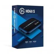 الگاتو Elgato Icatu HD60 S Game Live Recording HDMI