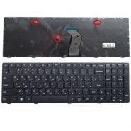 خرید کیبورد لپ تاپ از علی اکسپرس GZEELE russian laptop Keyboard for LENOVO G500 G510 G505 G700 G710 G500A G700A G710A G505A G500AM G700AT RU 25210962 T4G9-RU