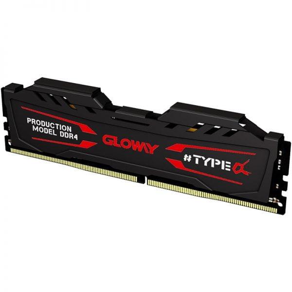 Gloway Memory Ram ddr4 8GB 16GB 2666MHz 3000MHz 1.2V