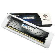 خرید رم از علی اکسپرس چین KANMEIQi ram DDR3 4GB 8GB 1333mhz 1600/1866MHz Desktop