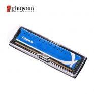 خرید رم از علی اکسپرس Kingston HyperX ram memory DDR3 8GB 4GB 1600MHz 1866MHz RAM